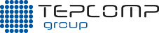 Tepcomp Group